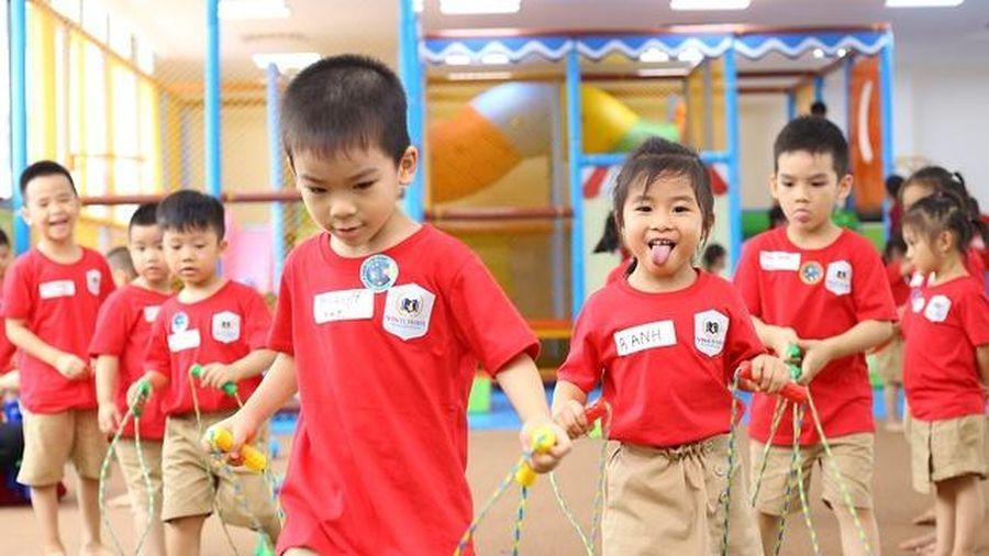 Tăng cường kiểm tra, giám sát hoạt động nhóm trẻ, lớp mẫu giáo độc lập