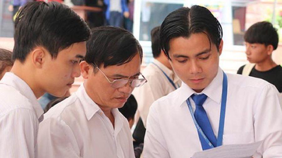 Định hình hệ thống bảo đảm, kiểm định chất lượng GD Việt Nam