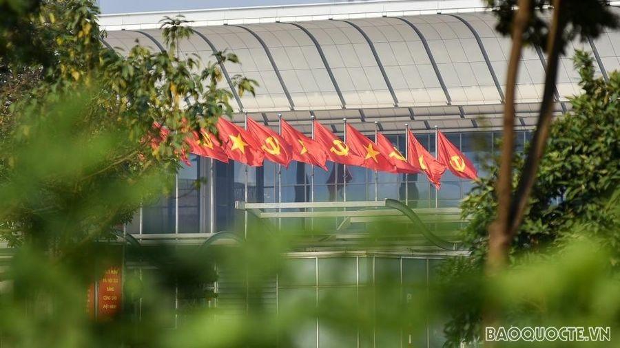 Truyền thông Đức đánh giá cao thành quả về phát triển kinh tế và chống dịch Covid-19 của Việt Nam