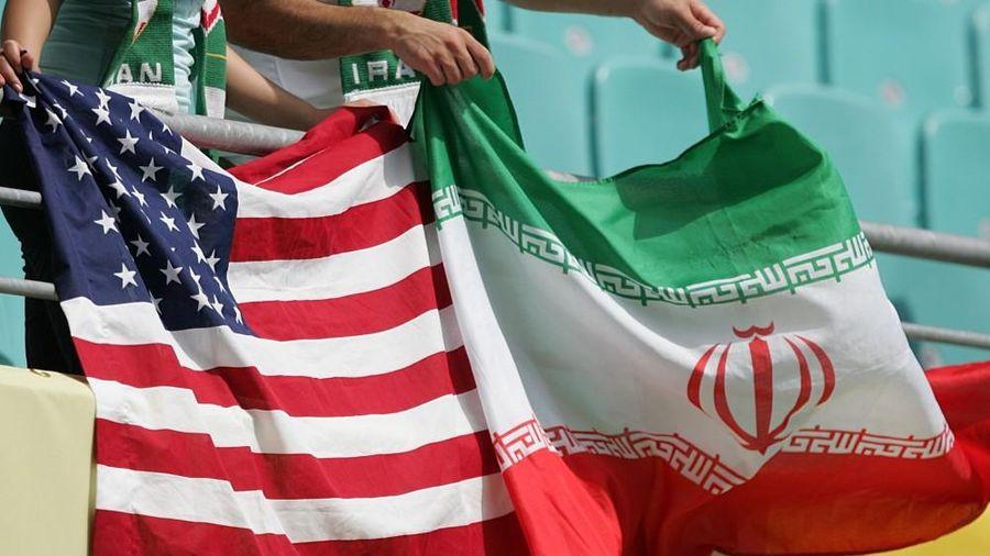 Iran cảnh báo chính quyền tân Tổng thống Mỹ: 'Cơ hội sẽ mất nếu Washington vẫn bòn rút sự nhượng bộ'
