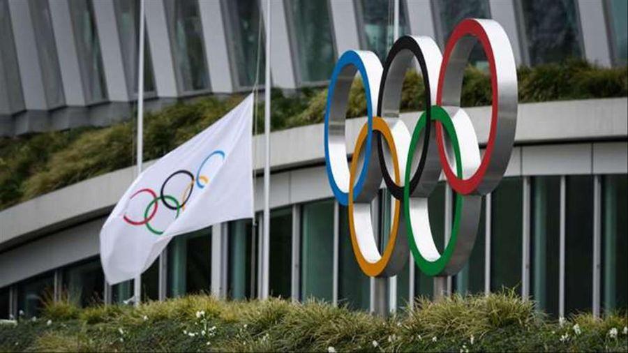 Olympic Tokyo đối diện thách thức lớn