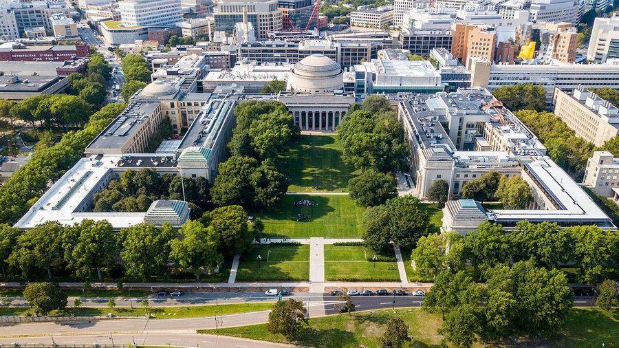 Top 5 trường đại học đào tạo kinh doanh tốt nhất tại Mỹ