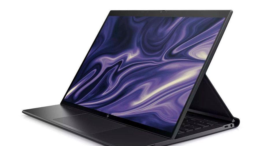 Đã đến lúc nói lời chia tay với màn hình laptop tỷ lệ 16:9