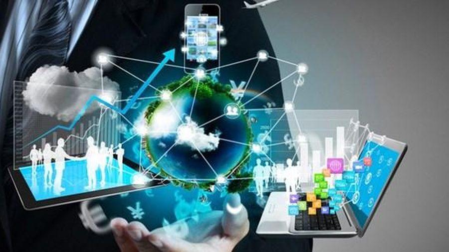 Cơ chế quản lý tài chính đối với các quỹ khoa học và công nghệ cấp quốc gia