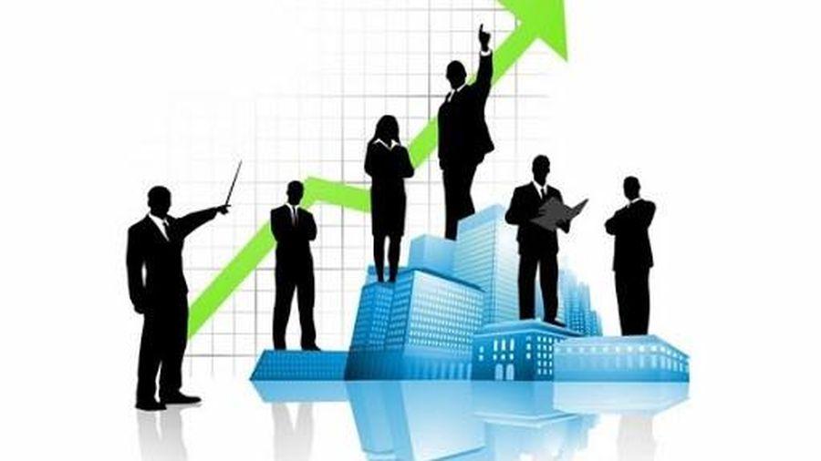 Các mô hình đo lường giá trị nguồn nhân lực trong kế toán nguồn nhân lực