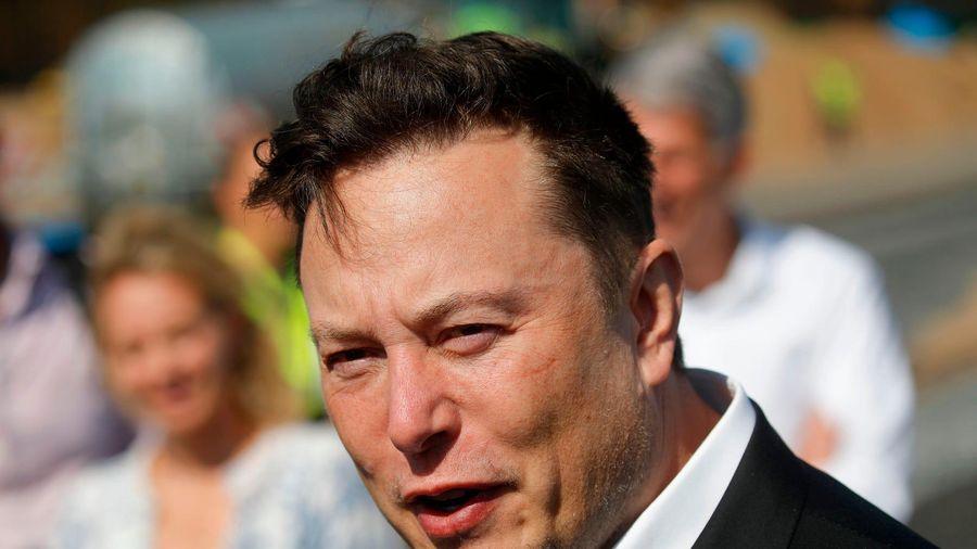 Elon Musk trao 100 triệu USD cho ai tạo ra công nghệ thu giữ carbon tốt nhất