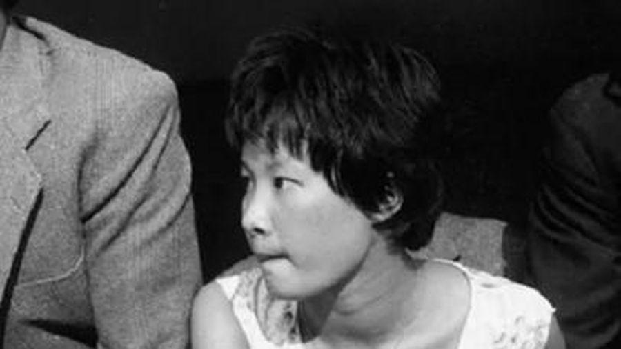 Con gái vua Bảo Đại qua đời ở Pháp, hưởng thọ 83 tuổi