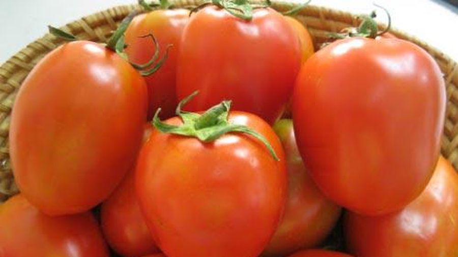 5 loại trái cây tốt hơn cả mỹ phẩm đắt tiền