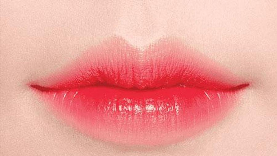 8 dấu hiệu của đôi môi tiết lộ tình trạng sức khỏe của bạn