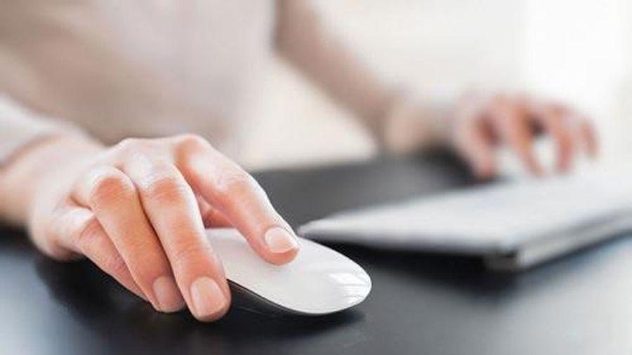 Thủ thuật tăng thời lượng pin cho chuột không dây người dùng cần biết