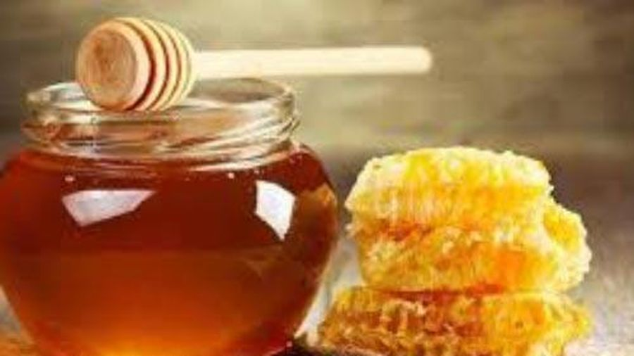 Cách đơn giản nhận biết mật ong nguyên chất