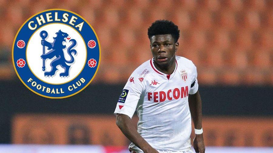 CHUYỂN NHƯỢNG (23/1): Chelsea nhắm 'máy quét' người Pháp, Varane muốn rời Real