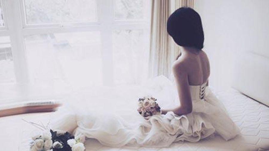 Phụ nữ lấy chồng dù sóng gió thế nào cũng phải giữ được 3 điều quý giá này