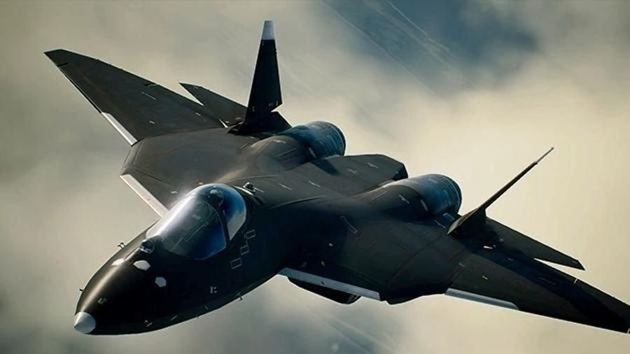 Nga chuẩn bị ra mắt phiên bản xuất khẩu Su-57E