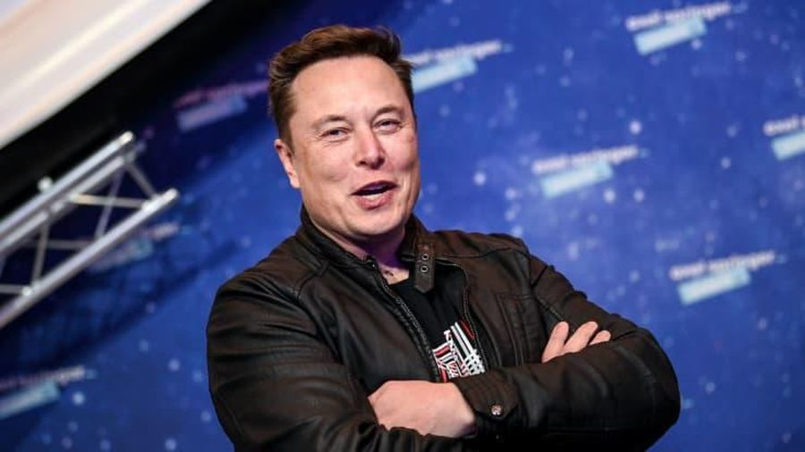 Elon Musk hứa thưởng 100 triệu USD cho công nghệ thu giữ carbon tốt nhất