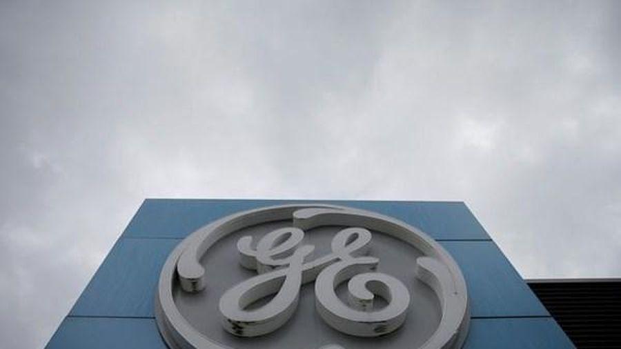 GE kiện Siemens Energy vì thu lợi nhờ đánh cắp bí mật thương mại