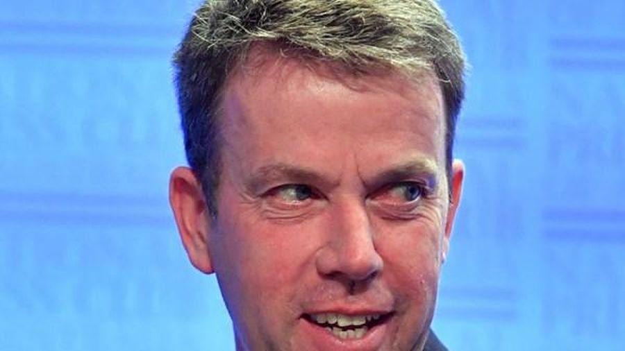 Australia muốn thuyết phục Trung Quốc ngừng trừng phạt thương mại