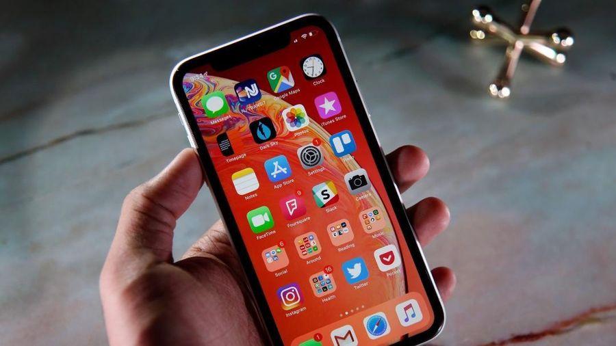 Hỏi xoáy đáp xoay: Apple biết gì và không biế gì về bạn?