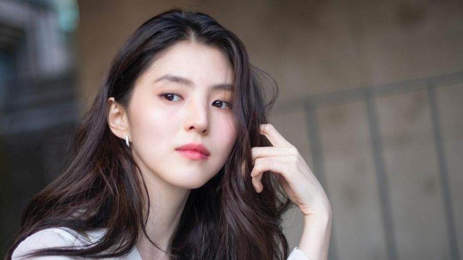 'Trà xanh' tiểu Song Hye Kyo ngất xỉu, nhập viện cấp cứu