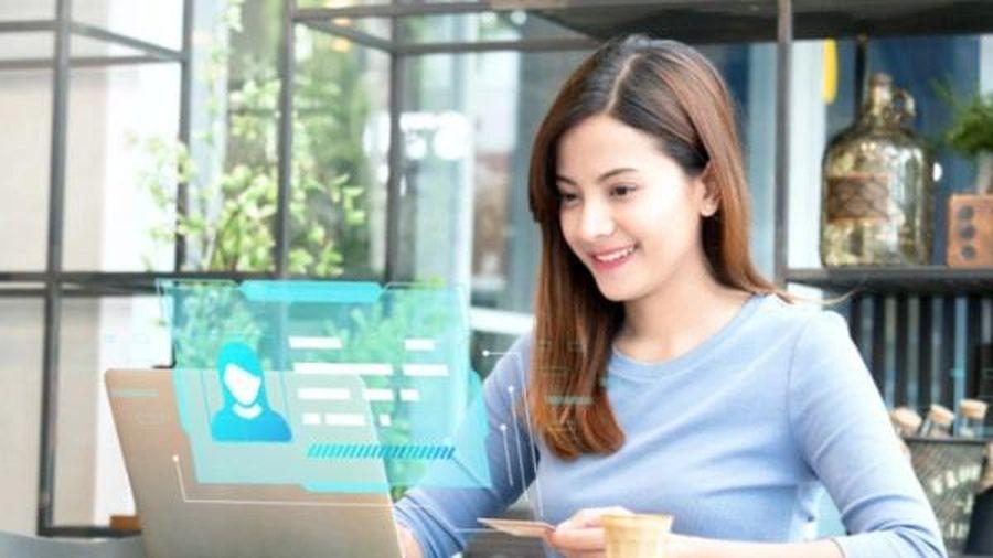 Giải pháp thị giác máy tính CVS Insurtech: Làn sóng chuyển đổi số ngành bảo hiểm