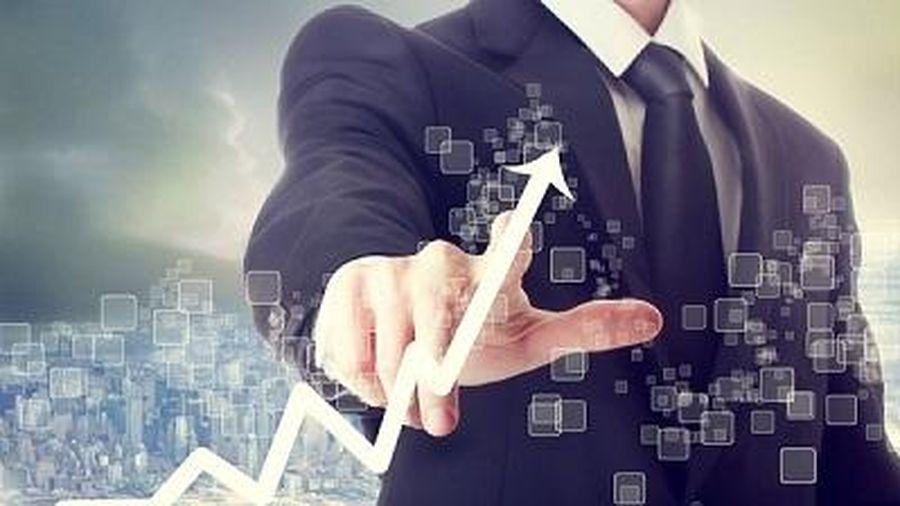 Luật Doanh nghiệp mới tạo lực đẩy cho thị trường vốn, gia tăng bảo vệ quyền cổ đông