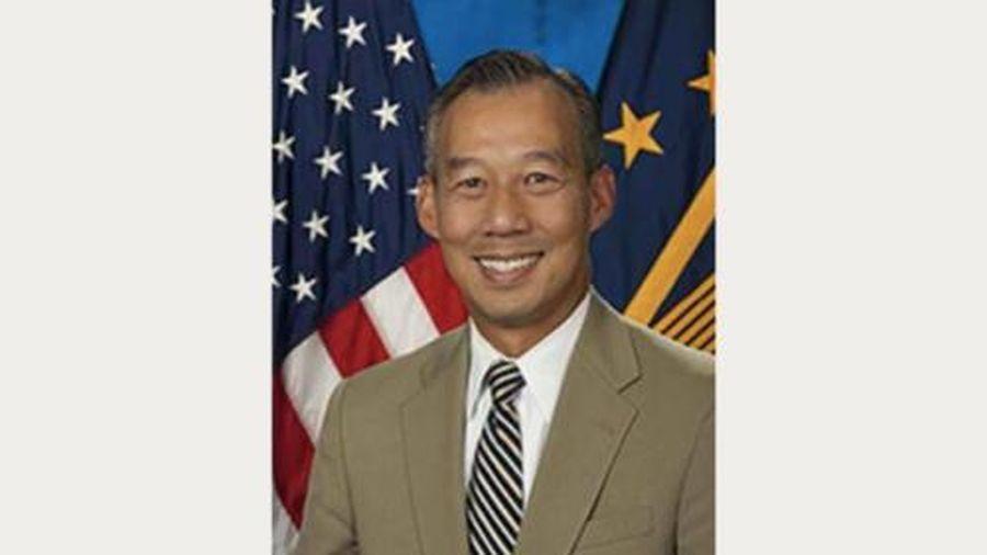 Một chuyên gia gốc Việt được TT Joe Biden bổ nhiệm làm quyền Bộ trưởng Các vấn đề Cựu chiến binh Mỹ