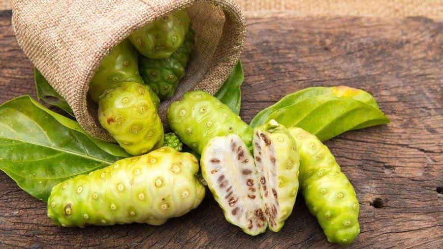 Hàn Quốc siết chặt kiểm tra sản phẩm dạng bột chứa thành phần trái nhàu