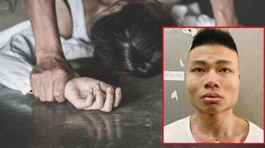 'Quỷ râu xanh' lừa bắt giữ, hiếp dâm nhiều cô gái trẻ; mẹ giết con gái 4 tháng tuổi chỉ vì khóc nhiều