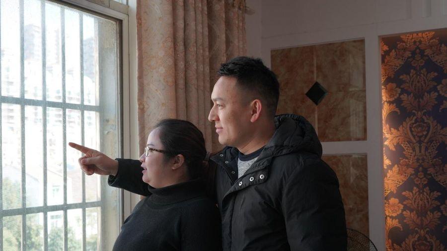 Câu chuyện của cô gái Việt quyết ở lại Vũ Hán trong suốt 76 ngày phong tỏa