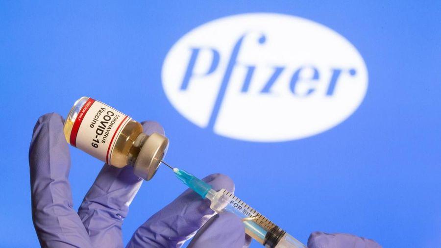 WHO ký hợp đồng mua 40 triệu liều vaccine của Pfizer/BioNTech