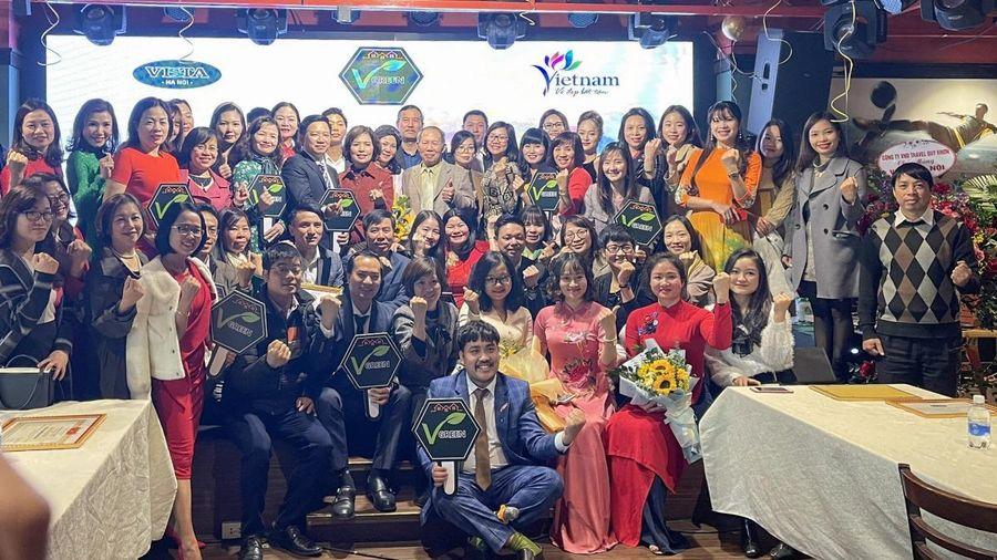Các công ty lữ hành Hà Nội ưu tiên làm du lịch bền vững