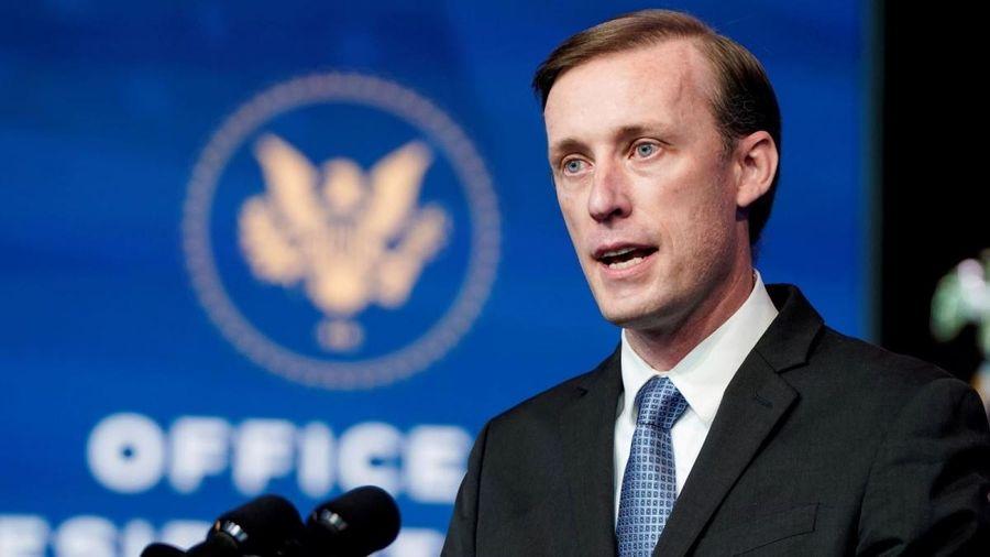 Hàn Quốc và Mỹ thảo luận về hòa bình trên Bán đảo Triều Tiên