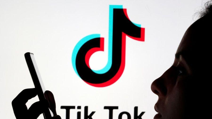 Italy yêu cầu TikTok chặn người dùng nhỏ tuổi sau vụ bé gái 10 tuổi tử vong