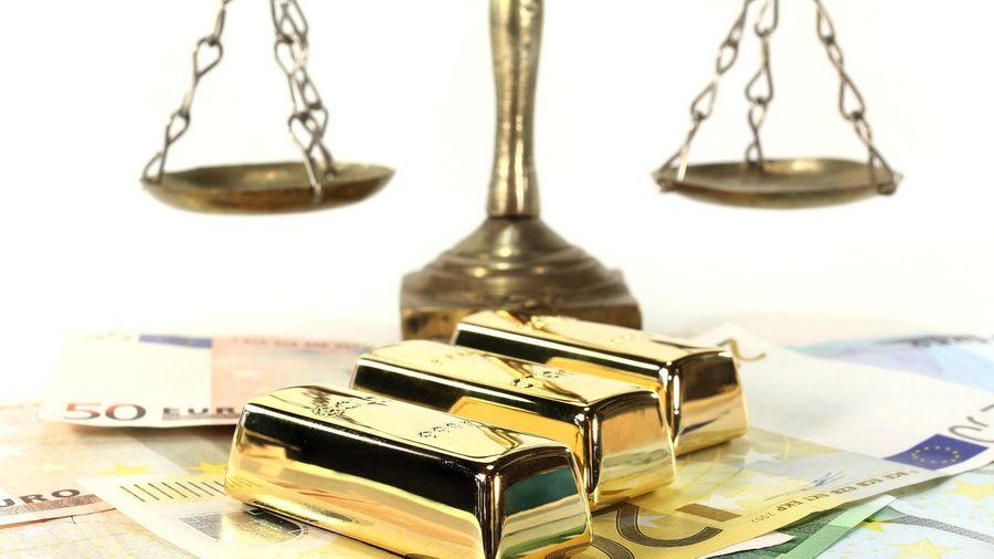 Giá vàng hôm nay ngày 23/1: Giá vàng trong nước giảm thêm 50.000 đồng/lượng