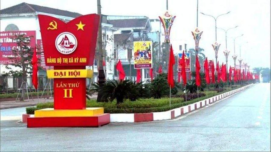 Tin tưởng, kỳ vọng vào Đại hội đại biểu toàn quốc lần thứ XIII của Đảng