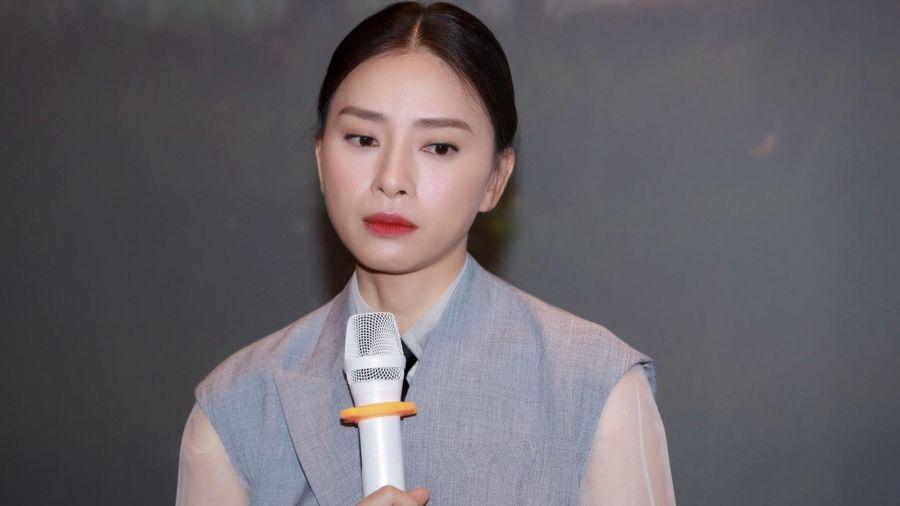 Ngô Thanh Vân: 'Đầu tư Trạng Tí 43 tỷ, lo sợ khi bị tẩy chay'