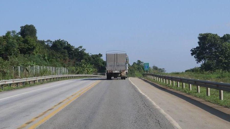 VEC phải khẩn trương rà soát và sửa chữa hư hỏng các tuyến đường phụ trách