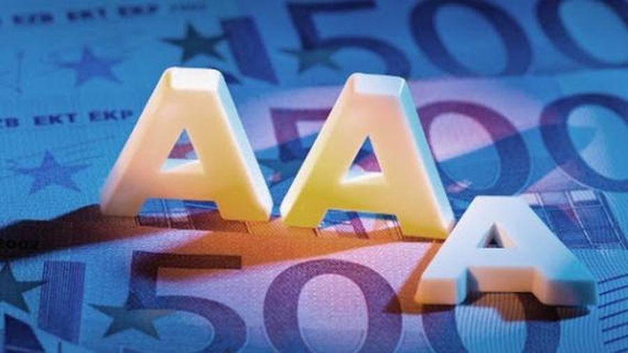 Hoàn thiện chính sách để thị trường trái phiếu DN tăng trưởng lành mạnh