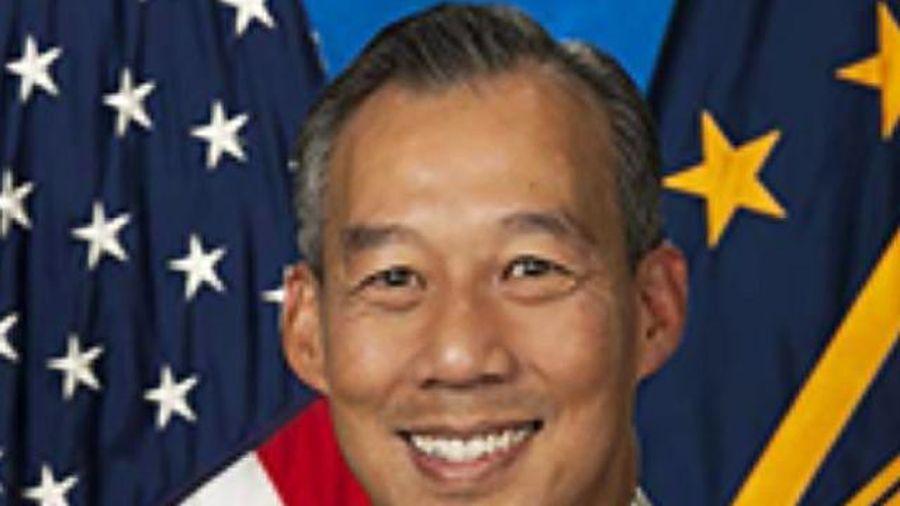 TT Mỹ Joe Biden bổ nhiệm người gốc Việt nắm quyền bộ trưởng
