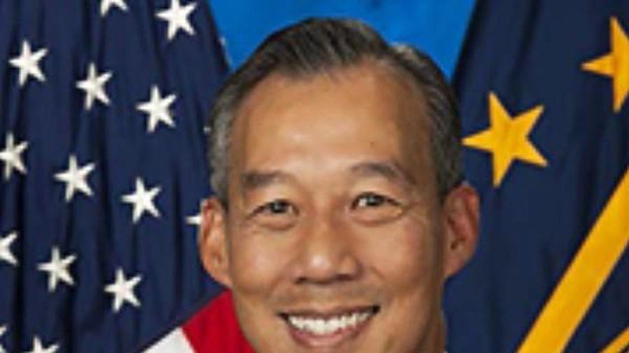Tổng thống Joe Biden bổ nhiệm quyền bộ trưởng gốc Việt