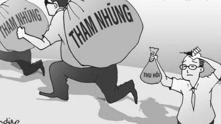 Đăng ký tài sản có ngăn được tài sản tham nhũng 'ẩn nấp' dưới nhiều hình thức tinh vi?