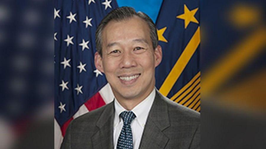 Người gốc Việt làm quyền Bộ trưởng trong Nội các Mỹ của ông Biden là ai?