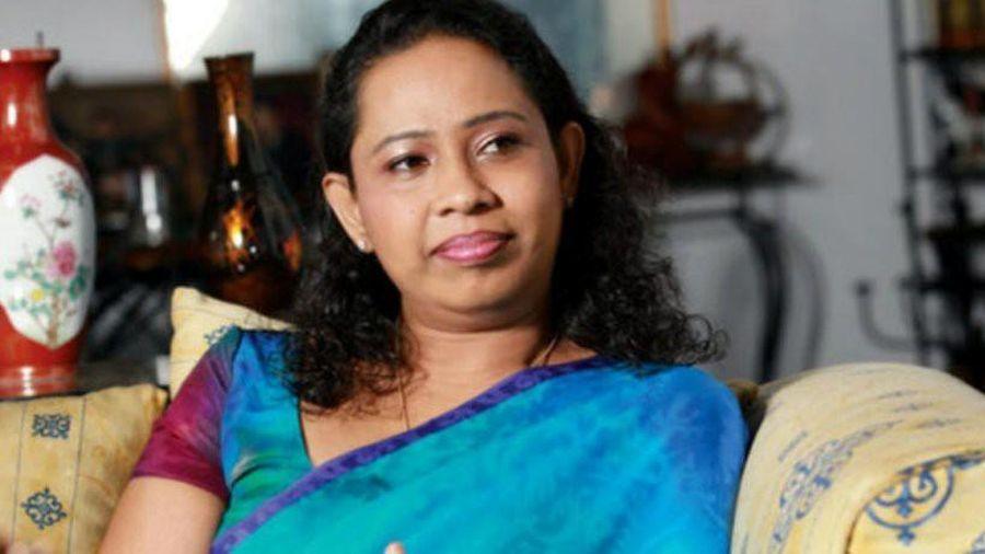 Bộ trưởng Y tế Sri Lanka mắc COVID-19 sau khi uống 'siro ma thuật'