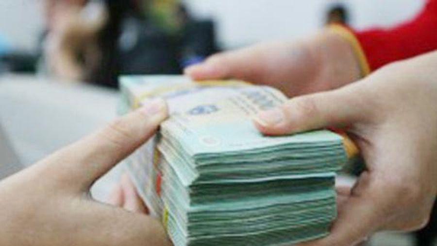 Nhiều ngân hàng bị 'bà trùm' ở Hà Nội câu kết lừa đảo hàng trăm tỷ