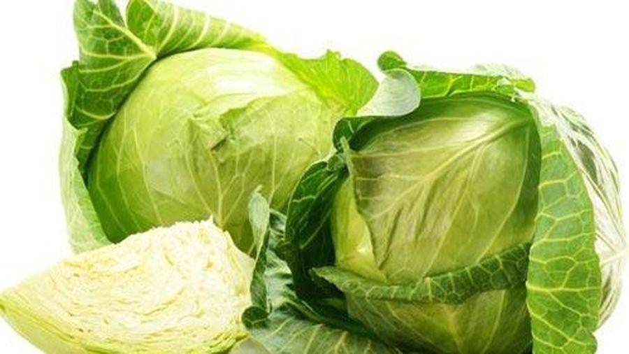 Cả đời khỏe mạnh không mắc bệnh về gan nhờ ăn loại rau này