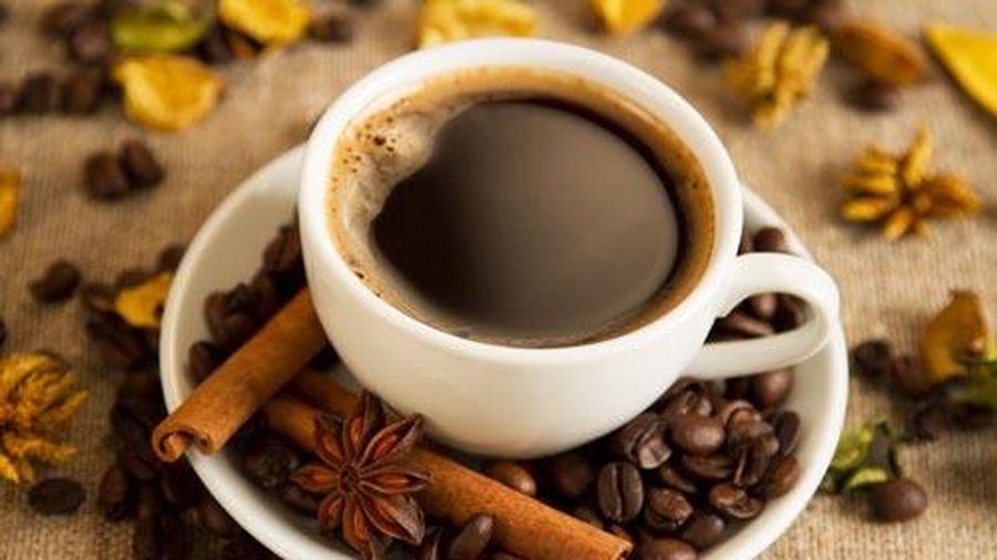Tác dụng phụ không phải ai cũng biết của cà phê