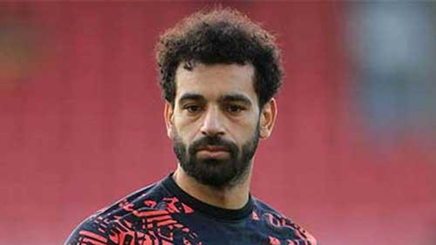 Tương lai bất ổn của Salah không phải lý do Liverpool sa sút
