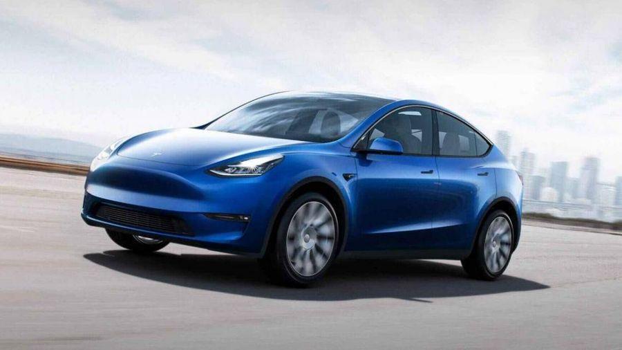 Elon Musk trao giải thưởng 100 triệu USD cho công nghệ thu giữ carbon