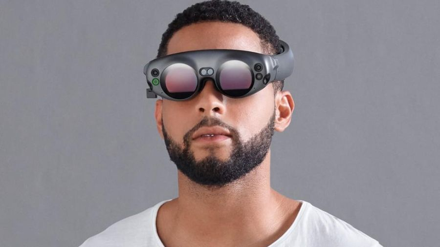 Kính thực tế ảo của Apple giá 1.000 USD, ra mắt năm 2022