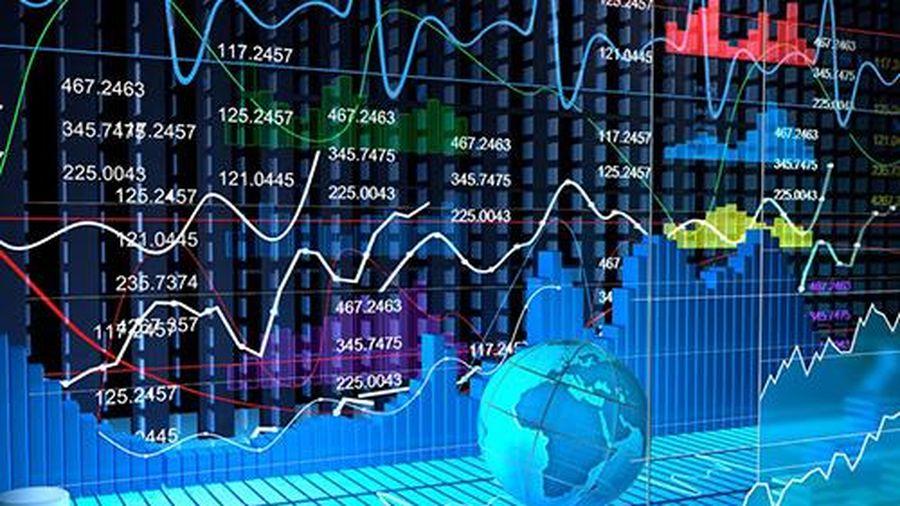 Chứng khoán tuần: Kết quả kinh doanh có tạo sóng?